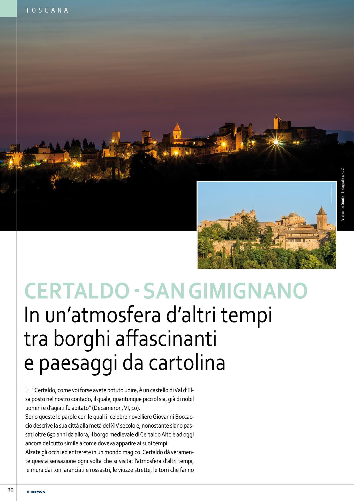 Immobiliare Tognazzi
