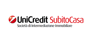 UniCredit SubitoCasa